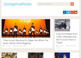 goingviralposts.net
