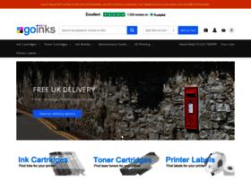 goinks.co.uk