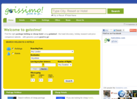 goissimo.com