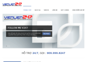 goivietnamv247.com