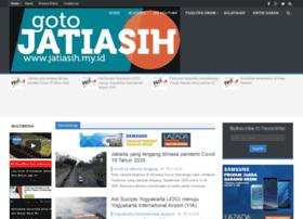 gojatiasih.blogspot.com