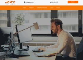 gojawa.com