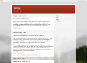 gojeg.blogspot.com