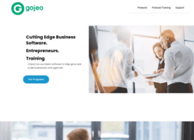 gojeo.com