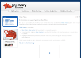 goji-berry-turkiye.com