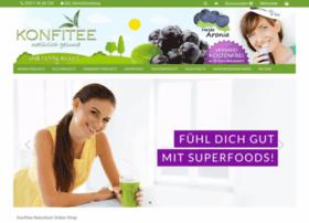goji-online-shop.de