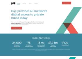 goji.investments