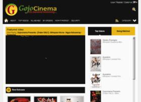 gojocinema.com