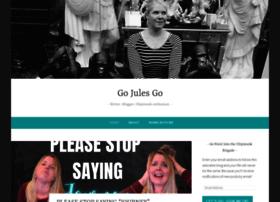 gojulesgo.com