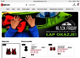 gokajak.com