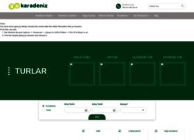 gokaradeniz.com