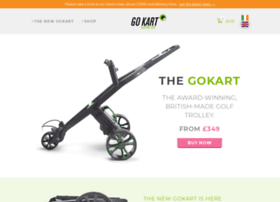 gokart.co.uk