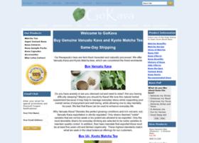 gokava.com