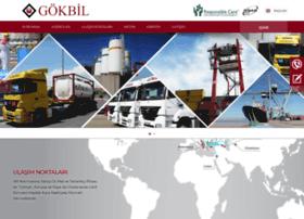 gokbil.com