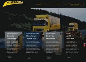 gokbora.com