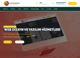 gokcebilisim.com.tr