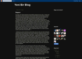 gokhanbeter.blogspot.com