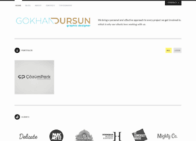gokhandursun.com.tr