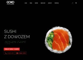 goko.com.pl