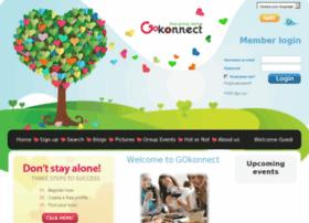 gokonnect.com.au