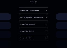 goku.tv