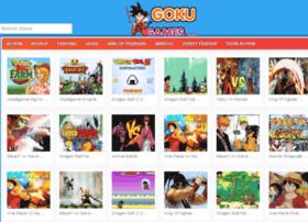gokugames.org