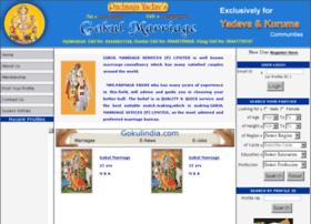 gokulpramukhs.com