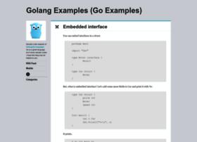 golang-examples.tumblr.com