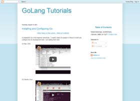 golangtutorials.blogspot.com
