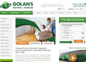 golans.mighty-site.com