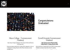 golaosteria.com