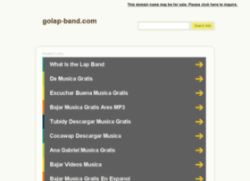 golap-band.com