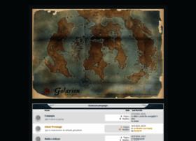 golarioncampaign.forumfree.it