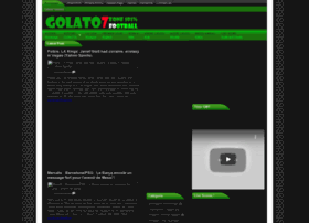 golatotv.blogspot.com