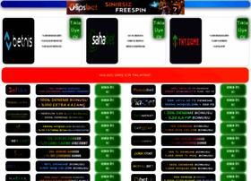 golazo.info