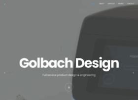 golbachdesign.nl