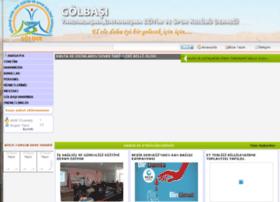 golbasider.com
