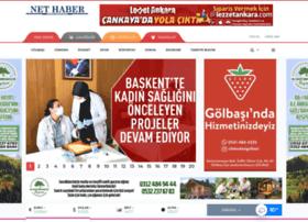 golbasinethaber.com