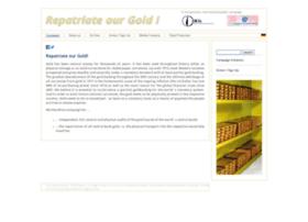 gold-action.de