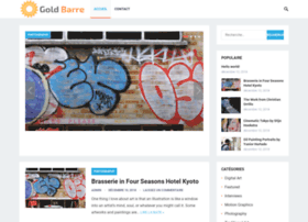 gold-barre.com