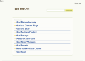 gold-best.ucoz.ru