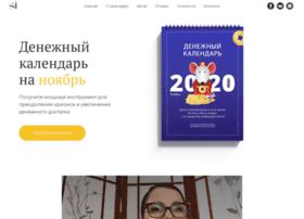 gold-bisnessvet.ru