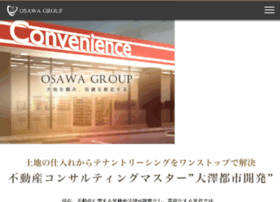 gold-club.co.jp