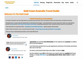 gold-coast-australia-travel-tips.com
