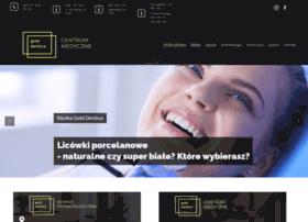gold-dentica.pl