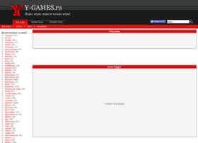 gold-digger.y-games.ru