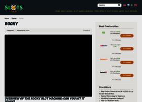 gold-diggers-game.com