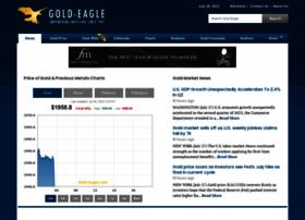 gold-eagle.com