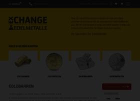 gold-exchange.de