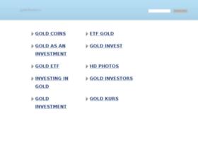 gold-fond.ru